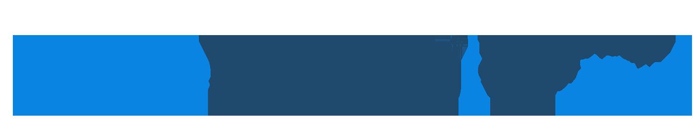 OnlineHosting